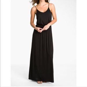 Lush Knit Dress